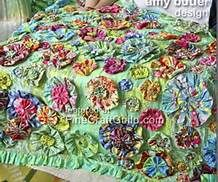 Free Printable Crazy Quilt Patterns - Bing Images