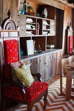 Nanette Lapore Summer | Home