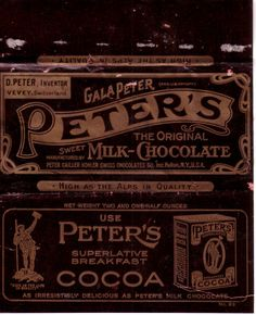 Blog Post - Death by Chocolate - Hitler's Camouflaged Bomb Plot
