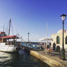 Greece Crete #travel #traveling #TagsForLikes.com #TFLers #vacation #visiting #instatravel #instago #instagood #trip #holiday #photooftheday #fun #travelling #tourism #tourist #instapassport #instatraveling #mytravelgram #travelgram #travelingram #igtravel by astrid___