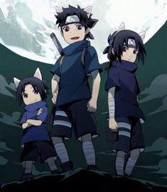 ¿Preparado?  Naruto Usumaki vuelve a la aldea secreta Konoha más madu… #detodo De Todo #amreading #books #wattpad