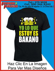 Folklore, Sweaters, Mens Tops, T Shirt, Women, Fashion, Colombian Flag, Custom T Shirts, Note