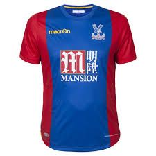 Never liked this kit!!!!!!