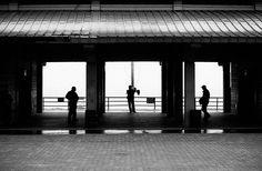 Coney Island Boardwalk Sun Shelter - Google Image Result for http://4.bp.blogspot.com/-CGoSAGcAFGQ/T5JDKVBmY1I/AAAAAAAADx4/JGXOiJ1YonU/s1600/Walk%252BIn%252BNew%252BYork%252B-%252BConey%252BIsland.jpg