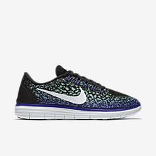 Women's Running Clothes, Shoes, and Accessories. Nike Store UK.