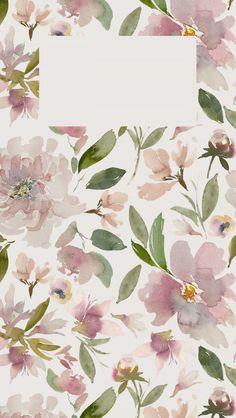 Free Phone Wallpapers - Fancy Girl Designs