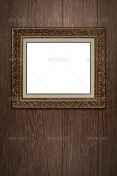 Old picture frame ...  aged, ancient, antique, art, backdrop, background, border, brown, concept, cover, decorative, design, dirty, distressed, elegant, empty, fancy, frame, gold, golden, grunge, grungy, image, inside, interior, old, ornamental, painting, pattern, photo, photograph, photography, picture, retro, room, rustic, simple, texture, textured, vintage, wall, wallpaper, wood, wooden