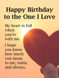 Birthday Love Card Birthday Love Card - birthday love card Delightful to my website, with this occasion I am going to teach you concerning keyword. And today, here is the Happy Birthday Love Quotes, Birthday Message For Boyfriend, Romantic Birthday Wishes, Birthday Wishes For Girlfriend, Birthday Wish For Husband, Happy Birthday Quotes For Friends, Birthday Wishes For Myself, Birthday Wishes Cards, Happy Birthday Messages