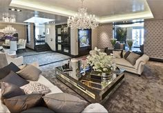 Property for sale - Holland Park, Holland Park, London, W11 | Knight Frank