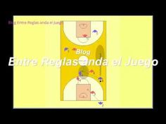 John Wooden - Atacar Presión - YouTube
