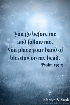 Thank U God, Amen!