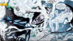 Black Lantern, Zbrush, Master Chief, Lanterns, Green, Fictional Characters, Art, Art Background, Kunst