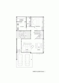 http://www.archdaily.com/615040/ngamwongwan-house-junsekino-architect-and-design/