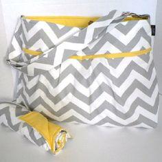 Love this diaper bag