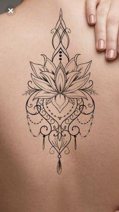 Mandala Tattoo For Women Geometric Tattoos Mandala tattoo for women & mandala tattoo sleeve, mandala tattoo shoulder, mandala tattoo mean - Mandala Tattoos For Women, Geometric Mandala Tattoo, Tattoos For Women Flowers, Foot Tattoos For Women, Back Tattoo Women, Geometric Tattoos, Mandala Tattoo Sleeve Women, Lotus Mandala Tattoo, Mandala Flower Tattoos