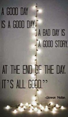 6 de agosto de 2014 It's all good, right? P A T C H W O R K *d a s* I D E I A S
