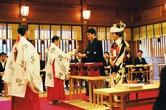 July 1 - 7 2012  Featuring Japanese Weddings  Janpanese-wedding-ceremony Keywords: #weddings #jevelweddingplanning Follow Us: www.jevelweddingplanning.com  www.facebook.com/jevelweddingplanning/