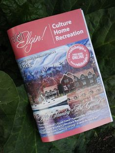 Late Spring edition of Relish Elgin magazine now available online or in local establishments. www.relishelgin.ca
