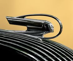 automobile ornaments images | Below are a couple of more hood ornament pictures, and there are many ...