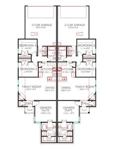23 best 1000 sqft to 1500 sqft a plus house plans floor plans rh pinterest com
