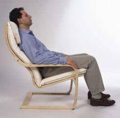 technique d'auto-hypnose Formation Hypnose, Zen, Meditation, Hypnotherapy, Qigong, Outdoor Chairs, Sports, Organisation Ideas, Carpe Diem