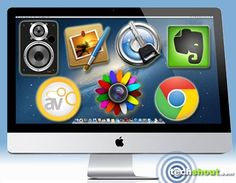 7 Must Have Mac Apps