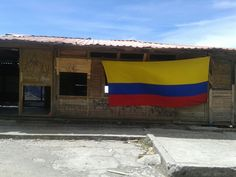 Bandera Colombia Flag, Country, Rural Area, Science, Country Music