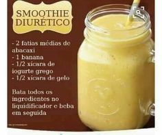 How To Make A Detox Smoothie - with delicious and nutritious smoothies Smoothies Detox, Detox Diet Drinks, Natural Detox Drinks, Diet Detox, Juice Cleanse Recipes, Detox Juice Cleanse, Detox Recipes, Detox Juices, Stomach Cleanse