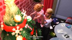 Merian —                  Симеры-санты... Merian, Sims 4, Poses, Table Decorations, Home Decor, Figure Poses, Decoration Home, Room Decor, Home Interior Design