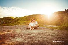 Kalina Grabowski - Fotografia de Casamentos, gestantes, newborn, infantil e família, em Joinville e: Ensaio Noivos Janaína e Thiago, São Francisco do Sul.