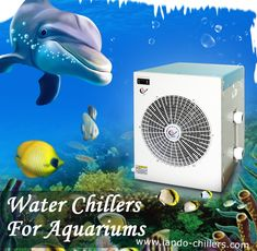 26 Best Aquarium Chillers images in 2019 | Aquarium chiller