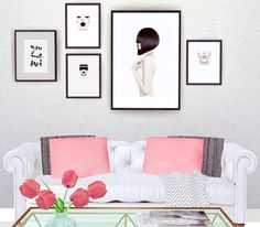 120 Best Sims 4 Wall Decor Images Sims 4 Sims Wall Decor