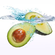 Do you know why it is important to wash avocados before use? Comment below! 🥑💧 . . . #AvoSeedo #avocado #avocados #avocadolover #avocadolovers #avocadolove #avocadotoast #fruit Avocado Toast, Ripe Avocado, Avocado Egg, Avocado Facts, Avocado Egg Boats