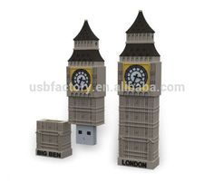 promotional products flash drive novelty book usa -wholesale - Google Search