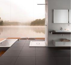 Ванны и поддоны Bette: Прямоугольные ванны #hogart_art #interiordesign#design #apartment#house#bathroom #athtub#bette#shower #sink#bathroom#bath
