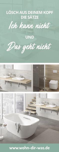 So leistest du dir dein Traumbad Budgeting - badezimmer sanieren kosten