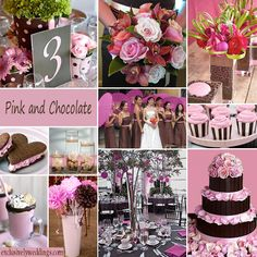 Beautylicious Choosing Wedding Colour Theme 29 Best Free Home Design Idea Inspiration