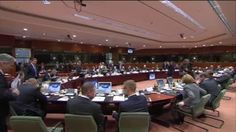 European Council - March 2015