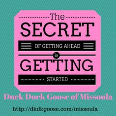 It's about that time! Are YOU getting ready for our BIGGEST sale ever?! How can we help you?  #dkdkmissoula #consignment #children #Parenting #Frugal #reduce #reuse #recycle