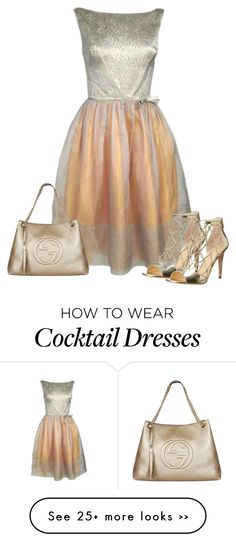 """""""Untitled #629"""" by nadia-nibte on Polyvore"""