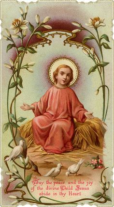 """""""You have no grounds for being any more sad, says St. Leo, on account of the sentence of death fulminated against you, now that life itself is born for you; """"nor is there any lawful room for sadness, when it is the birth day of life."""" And St. Augustine: """"O sweet day for penitents, to-day sin is taken away, and shall the sinner despair?""""  St. Alphonsus Liguori"""