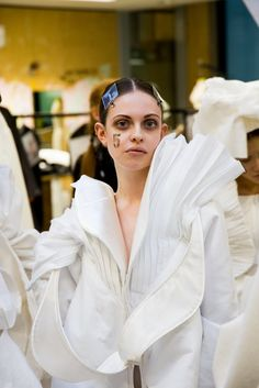 1granary_csm_central_saint_martins_the_white_show_2015_508