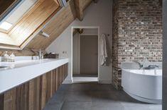 Badkamer Modern Landelijk : Beste afbeeldingen van landelijke badkamers bathroom