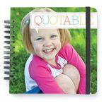 Paper Coterie Quotables giveaway  Ends 9/14