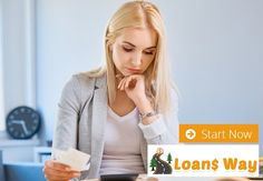 Payday loans are quite simple to take through online medium. Following certain simple steps are very useful in getting quick money help to meet every personal need without facing traditional lending process. http://www.loansway.com.au/payday-loans.html