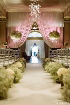 A Timeless, Romantic Wedding at the Vancouver Club | Taren and Michael's day is filled with beautiful details in barely-there shades of pink and ivory| Photography by: Jana Vackova Photography