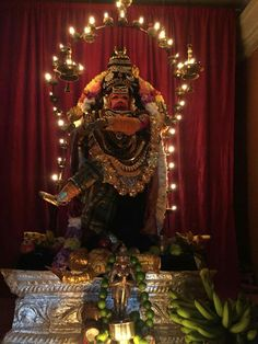 Hanuman Photos, Shiva Hindu, Shri Hanuman, Indian Gods, Hinduism, History Facts, Deities, Lord, Culture