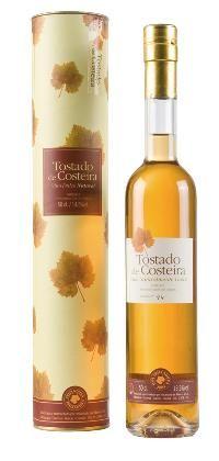 Viña Costeira. Galicia. #wine #packaging PD