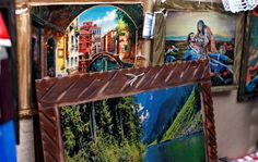 Piktura  #piktura #profili #biznesi #kosova #dygur