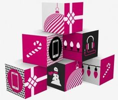 T-Mobile Holiday Wish List Giveaway Baby Hammock, Holiday Wishes, Advent Calendar, Holiday Decor, Giveaways, Cards, Advent Calenders, Maps, Playing Cards